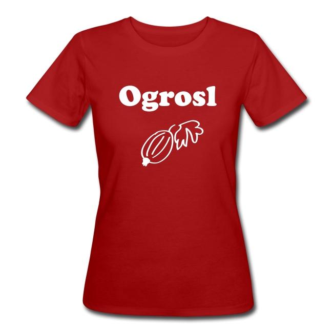 Ogrosl
