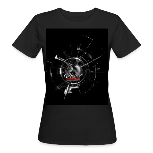 technic - Frauen Bio-T-Shirt