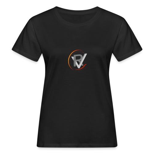 Merchandise - Women's Organic T-Shirt
