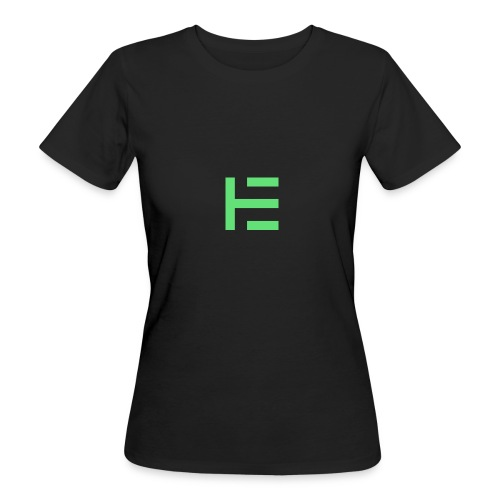 Elitium - Women's Organic T-Shirt