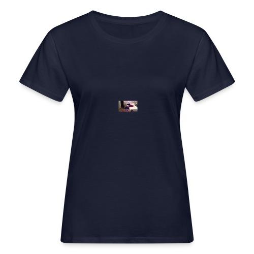 Gabes monster of doom - Women's Organic T-Shirt
