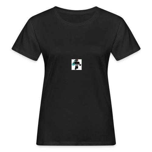 ramera - Camiseta ecológica mujer
