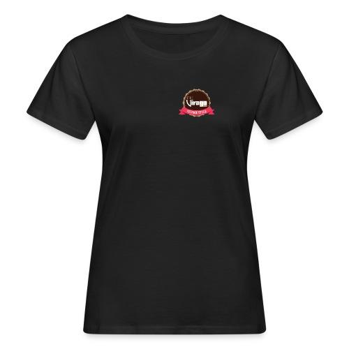 The Virago - Frauen Bio-T-Shirt