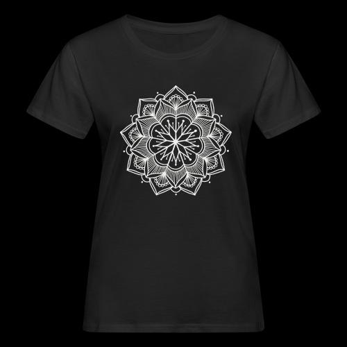 41685E54 3BE5 4A63 9080 F17E02BECF3B - Naisten luonnonmukainen t-paita