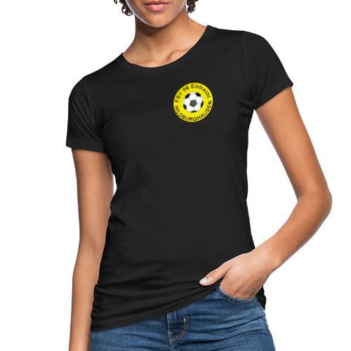 Hildburghausen FSV 06 Club Tradition - Frauen Bio-T-Shirt