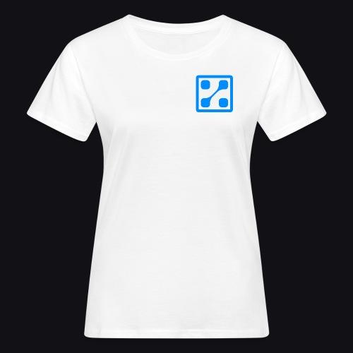 LIZ Before the Plague (Icona) - T-shirt ecologica da donna