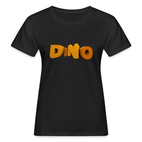 veste - T-shirt bio Femme