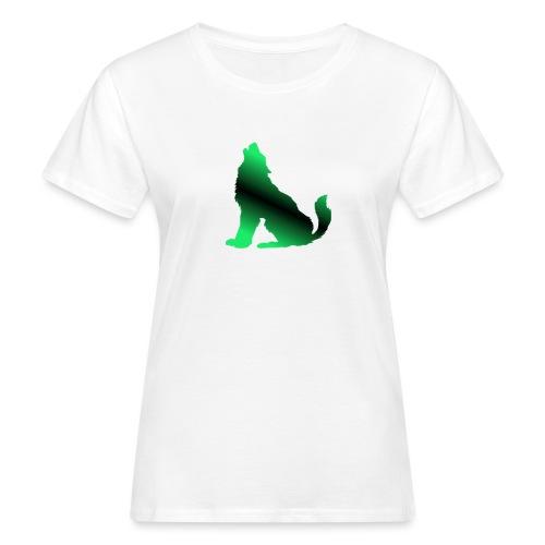 Howler - Women's Organic T-Shirt