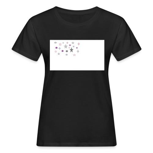 s28tar11aw-png - Ekologiczna koszulka damska