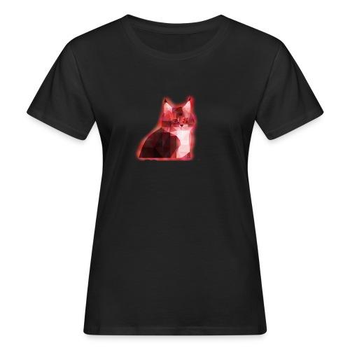 oscarsoderberg - Ekologisk T-shirt dam