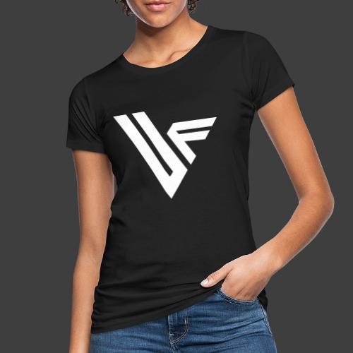 United Front Alternative Logo collection - Naisten luonnonmukainen t-paita