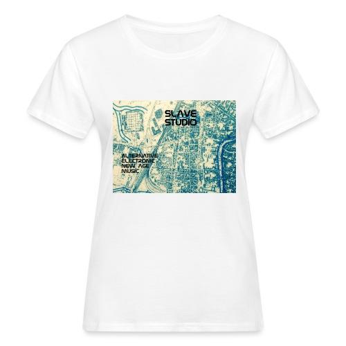 image3_-4-_2560x1440_youtube - T-shirt ecologica da donna