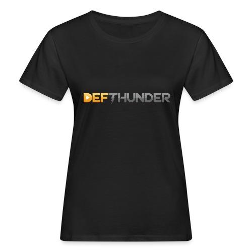 2 png - T-shirt bio Femme