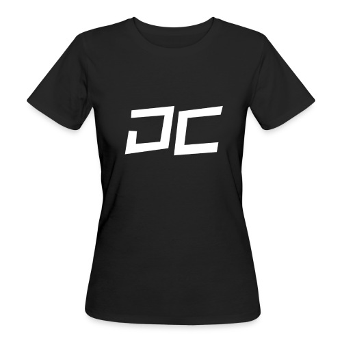 DutchCylinerShirt - Vrouwen Bio-T-shirt