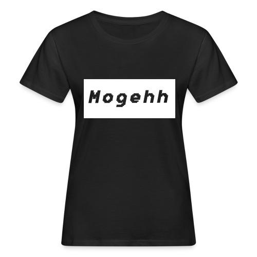 Shirt logo 2 - Women's Organic T-Shirt