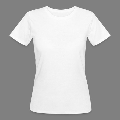 Ramen - Frauen Bio-T-Shirt