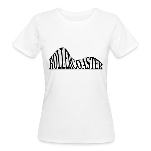 envelope_coaster - Organic damer