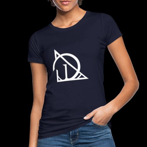 Dimhall The D - Women's Organic T-Shirt