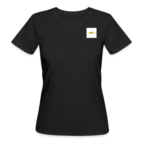 thief - Frauen Bio-T-Shirt