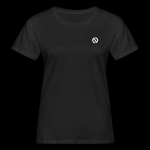 NUANCE - Women's Organic T-Shirt