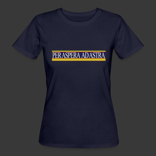 paa - Women's Organic T-Shirt