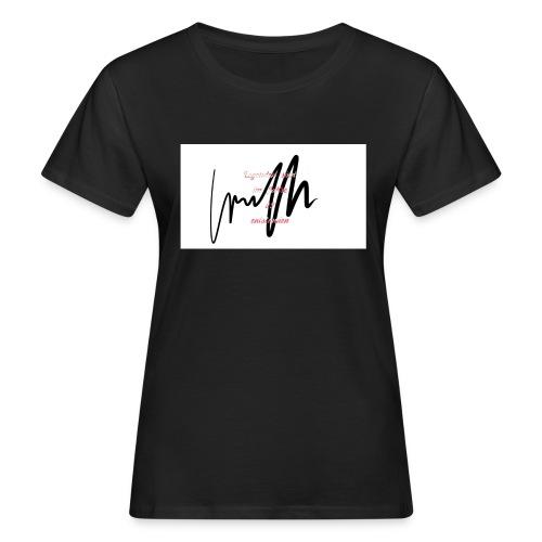 1999 geschenk geschenkidee - Frauen Bio-T-Shirt