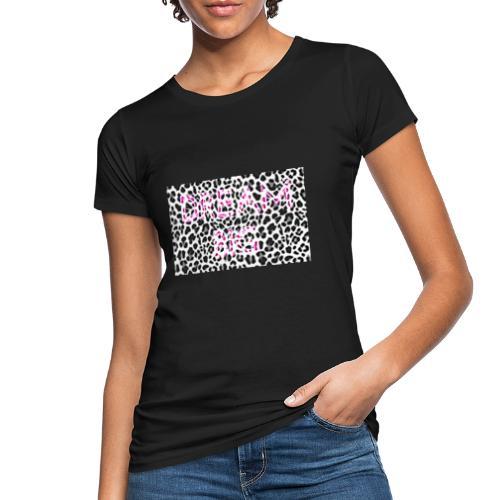 2ED365EB 76F9 4EB2 9971 34A0D321175F - Frauen Bio-T-Shirt