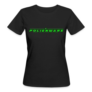 Polienware 'Beta Collector Edition - T-shirt bio Femme