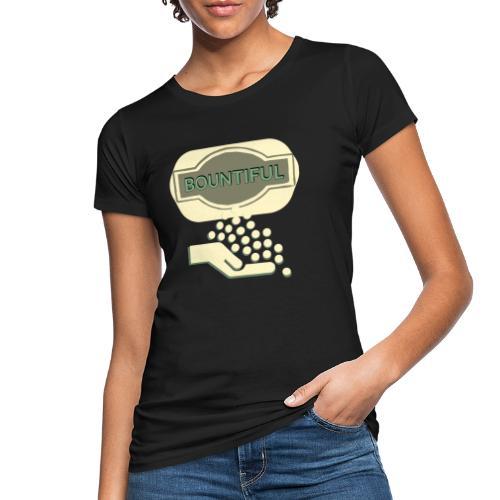 Bontifull - Women's Organic T-Shirt