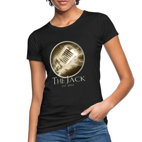 The Jack - Vrouwen Bio-T-shirt