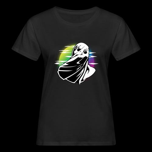 MRK24 - Women's Organic T-Shirt