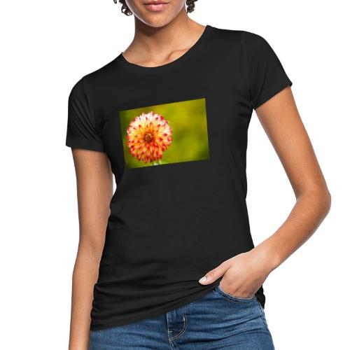 Blomst - Organic damer