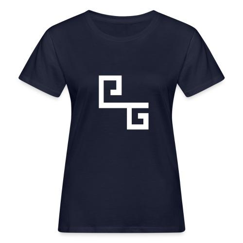 ProxGameplay Mannen T-Shirt - Vrouwen Bio-T-shirt
