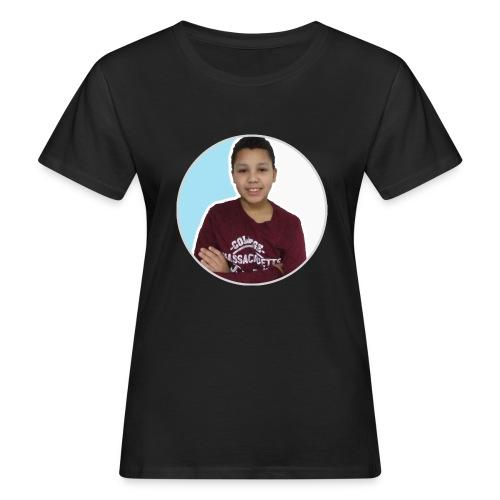 DatGamerXL - Women's Organic T-Shirt