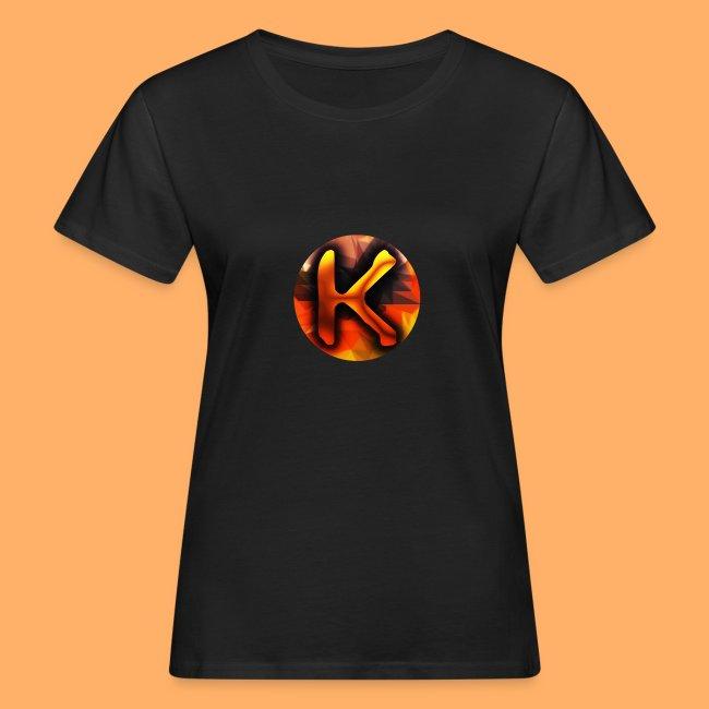 Kai_307 - Profilbild