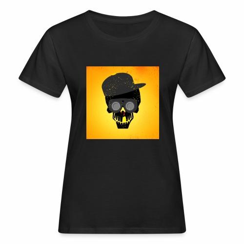 lwoody16 - Women's Organic T-Shirt