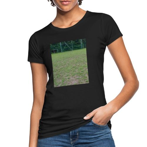 946963 658248917525983 2666700 n 1 jpg - Frauen Bio-T-Shirt