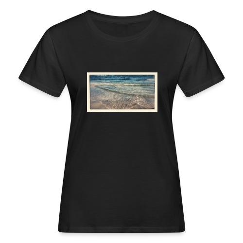 20140718_142828-EFFECTS - T-shirt ecologica da donna