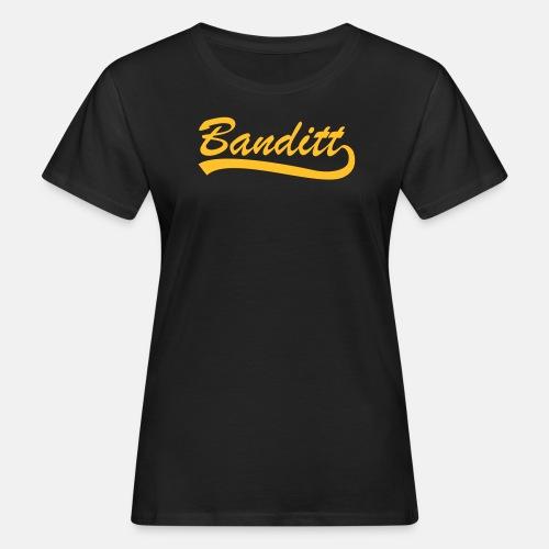 Banditt