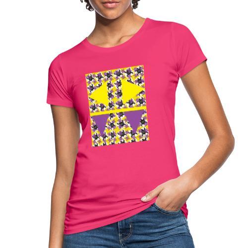 prudence1 - Women's Organic T-Shirt
