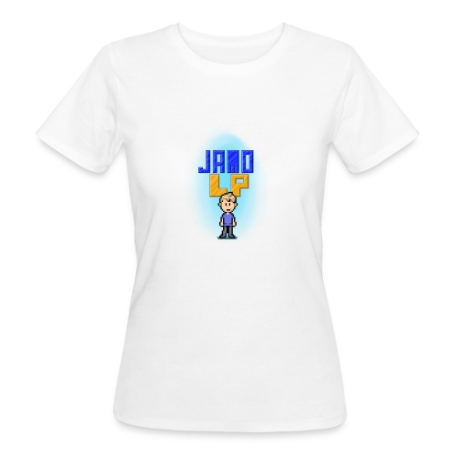 Pixel Jamo - Organic damer