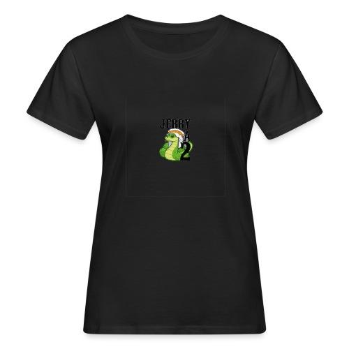 chechepent - T-shirt bio Femme
