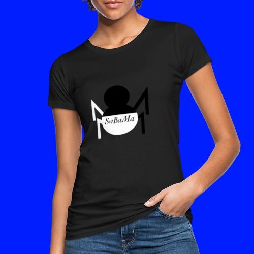 arachnid - Ekologisk T-shirt dam