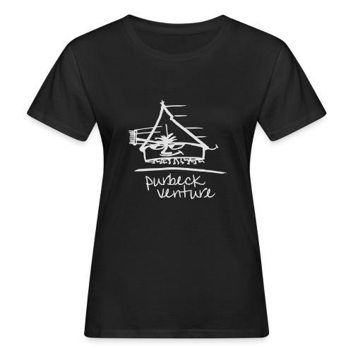 PV Active 2015 - Women's Organic T-Shirt