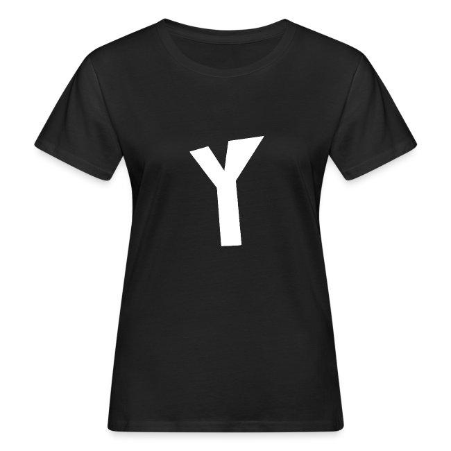 kids vest YIRCO
