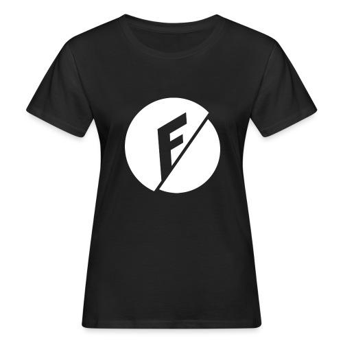 Felix Schorn Hoodie 2 - Frauen Bio-T-Shirt