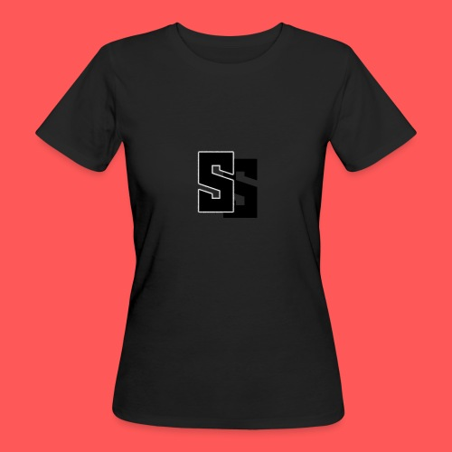 SSs Cloths - Women's Organic T-Shirt
