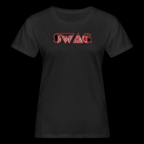 SWAG - Organic damer