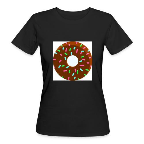 unnamed - Women's Organic T-Shirt