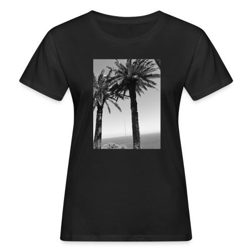 arbre - T-shirt bio Femme
